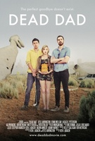 Dead Dad movie poster (2012) picture MOV_dbffa73a