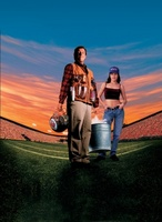 The Waterboy movie poster (1998) picture MOV_dc026310