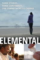 Elemental movie poster (2012) picture MOV_dc086653