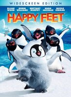 Happy Feet movie poster (2006) picture MOV_dc0acbd8