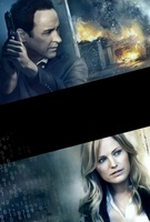 The Numbers Station movie poster (2013) picture MOV_dc0b1aa0