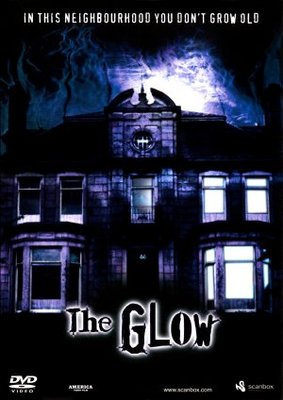 The Glow movie poster (2002) poster MOV_dc0b8b87