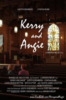 Kerry and Angie movie poster (2012) picture MOV_dc0c4f2a