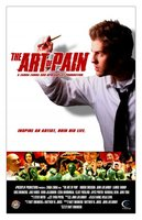 The Art of Pain movie poster (2008) picture MOV_dc103f71