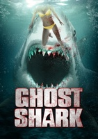 Ghost Shark movie poster (2013) picture MOV_dc1d965c