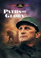 Paths of Glory movie poster (1957) picture MOV_dc3ea469
