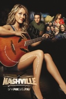 Nashville movie poster (2007) picture MOV_dc3f4a33