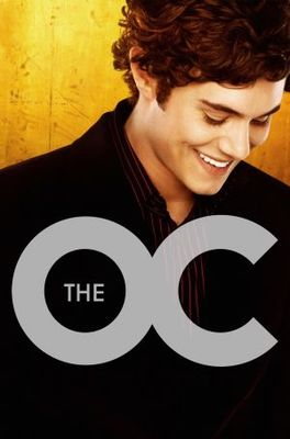 The O.C. movie poster (2003) poster MOV_dc40ba69