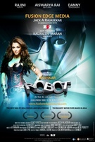 Enthiran movie poster (2010) picture MOV_dc512fc0
