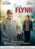 Being Flynn movie poster (2012) picture MOV_dc515b19
