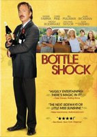 Bottle Shock movie poster (2008) picture MOV_dc53d338