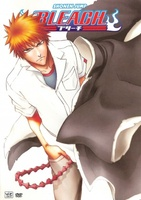 Bleach movie poster (2004) picture MOV_dc566f2c