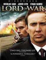 Lord Of War movie poster (2005) picture MOV_dc579a22