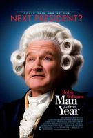 Man of the Year movie poster (2006) picture MOV_dc5a020b