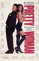 Pretty Woman movie poster (1990) picture MOV_dc5b85d6
