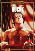 Rocky movie poster (1976) picture MOV_2717d136