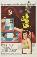 In the Cool of the Day movie poster (1963) picture MOV_dc619382