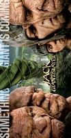 Jack the Giant Slayer movie poster (2013) picture MOV_dc66b105