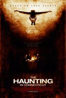 The Haunting in Connecticut movie poster (2009) picture MOV_dc681cc9