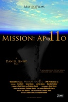 Mission: Apo11o movie poster (2012) picture MOV_dc6b1f47