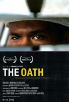 The Oath movie poster (2010) picture MOV_dc6c0675
