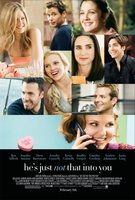 He's Just Not That Into You movie poster (2009) picture MOV_dc6efc83