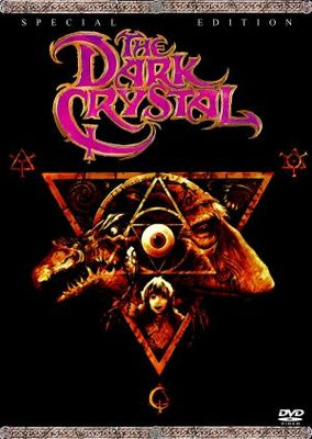 The Dark Crystal movie poster (1982) poster MOV_dc70c0c1