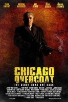 Chicago Overcoat movie poster (2009) picture MOV_dc7475d3