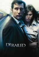 Derailed movie poster (2005) picture MOV_dc77421d