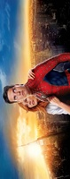 Spider-Man 3 movie poster (2007) picture MOV_dc81eba5