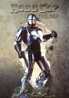 RoboCop movie poster (1987) picture MOV_dc873569