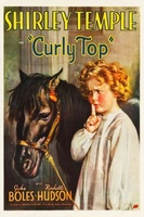 Curly Top movie poster (1935) picture MOV_3b2ace93