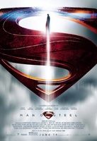 Man of Steel movie poster (2013) picture MOV_dc994220
