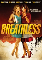 Breathless movie poster (2012) picture MOV_dc9d1cad