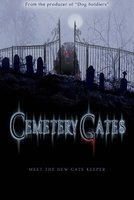 Cemetery Gates movie poster (2004) picture MOV_dc9d1f46