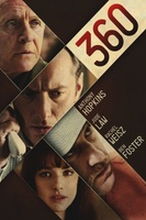360 movie poster (2011) picture MOV_dca2e4bd