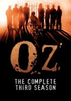 Oz movie poster (1997) picture MOV_dca718ef