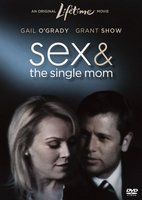 Sex & the Single Mom movie poster (2003) picture MOV_dcaf9cc4