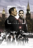 Person of Interest movie poster (2011) picture MOV_dcb02b79