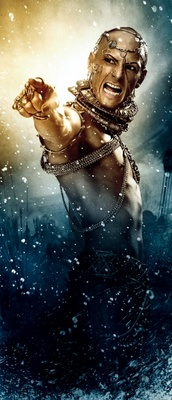 300: Rise of an Empire movie poster (2013) poster MOV_dcb27b52