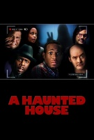 A Haunted House movie poster (2013) picture MOV_dcc09121