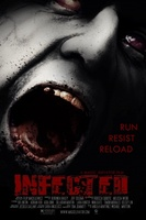 Infected movie poster (2013) picture MOV_dcc70c36