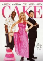 Cake movie poster (2005) picture MOV_dcd3712d