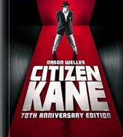 Citizen Kane movie poster (1941) picture MOV_dcd58bf1