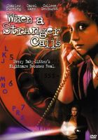 When a Stranger Calls movie poster (1979) picture MOV_33d02ac7