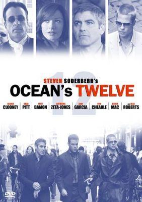 ocean 11 full movie online free