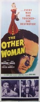 The Other Woman movie poster (1954) picture MOV_dcea81e4