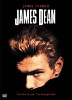 James Dean movie poster (2001) picture MOV_8a021765