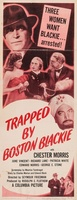 Trapped by Boston Blackie movie poster (1948) picture MOV_dcf49dc8