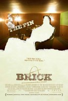Brick movie poster (2005) picture MOV_dcf80987